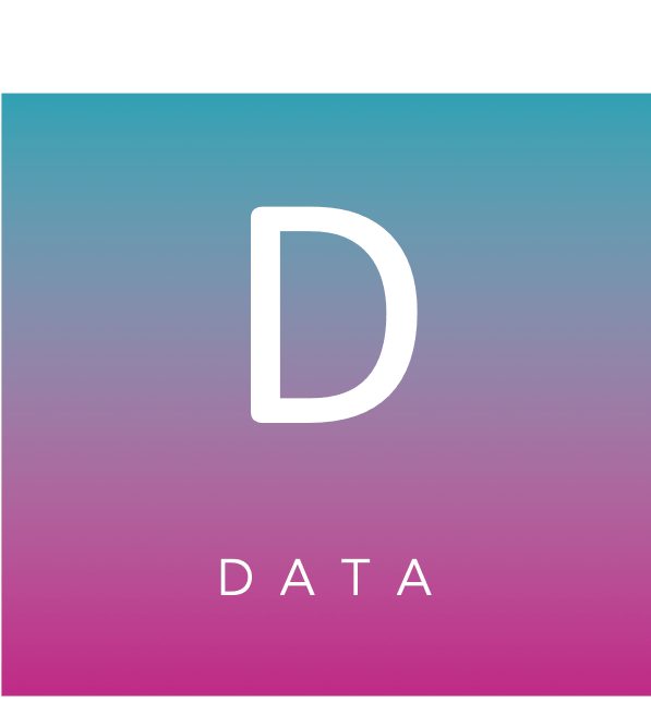 data-driven-data-analysis-insights-consulting