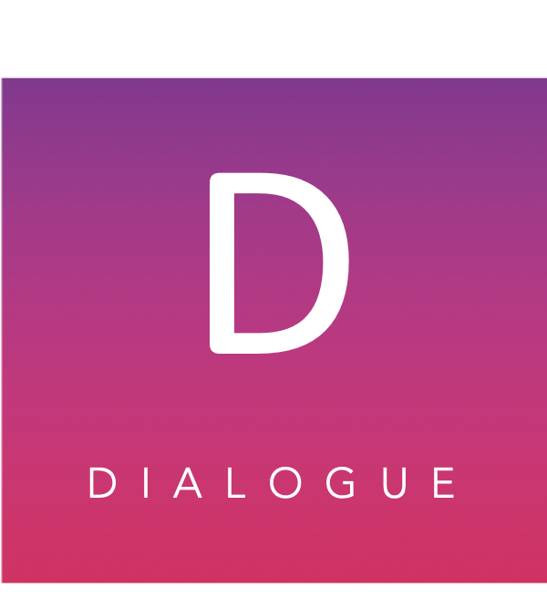 dialogue-marketing-consulting