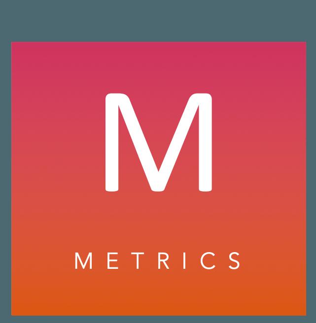 dialogue-marketing-metrics-data