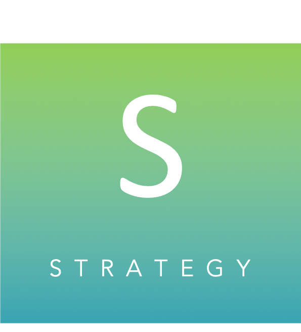 data-driven-marketing-consulting